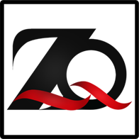 logo-streaming-zq